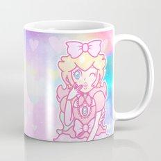 LOLI PEACH Mug