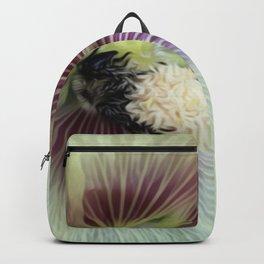 Bee Amazing Backpack
