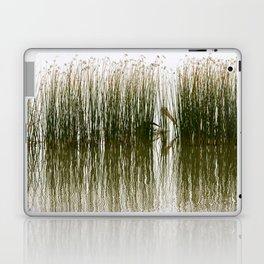 Pelican Hideout Laptop & iPad Skin