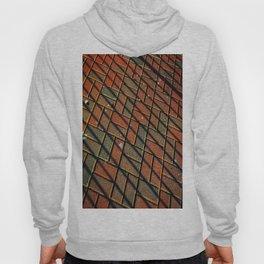 Brickline Hoody