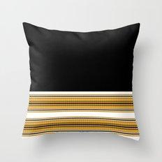 feyli Throw Pillow