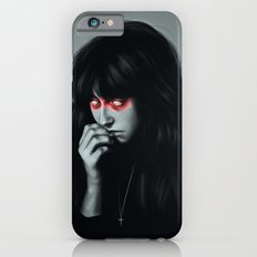 Repent iPhone 6s Slim Case