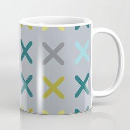 XX Coffee Mug
