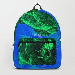 ROSE BLOSSOM Backpack