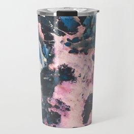 ascend 05 Travel Mug
