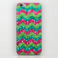 Candy Wonderland iPhone & iPod Skin