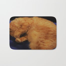 Aren't I cute! Bath Mat
