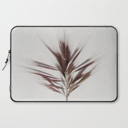grass2 Laptop Sleeve