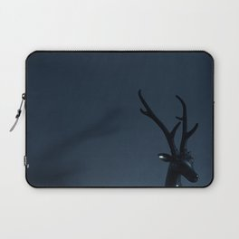 Tamer Animals Laptop Sleeve