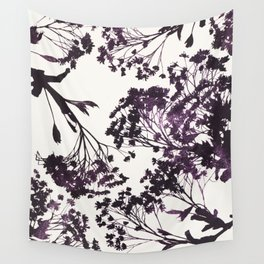 sugar maple 3 Wall Tapestry