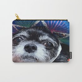 Coco Carry-All Pouch