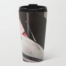 Hot Planes Travel Mug