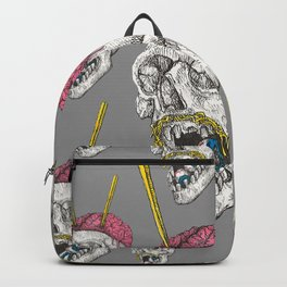 RAMENSPIRIT2 Backpack