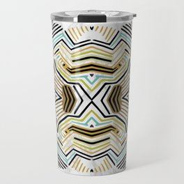 Bandana 2 Travel Mug