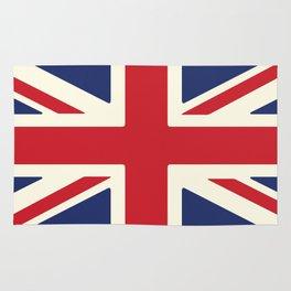 UK Rug