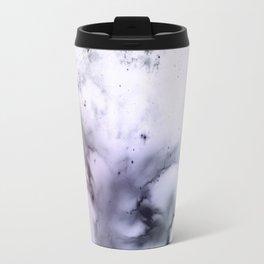 ζ Heze Travel Mug
