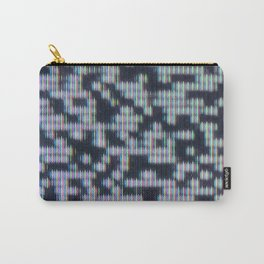 Painted Attenuation 1.1.2 Carry-All Pouch