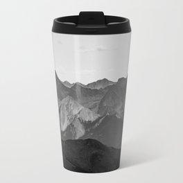 Big Sky Travel Mug