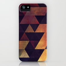 nynyly Slim Case iPhone (5, 5s)