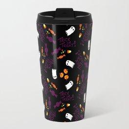 Print 107 - Halloween Travel Mug