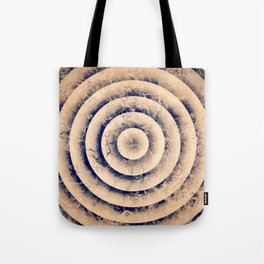 Geometrics collection Tote Bag