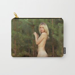 bodymusic Carry-All Pouch