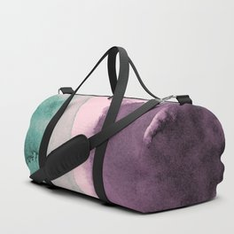 INK Duffle Bag