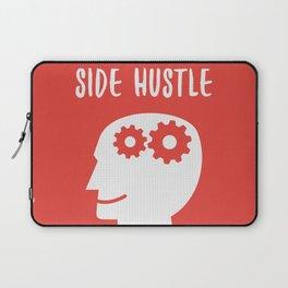 Side Hustle Laptop Sleeve