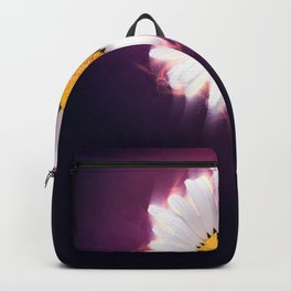 trippin' daisy Backpack
