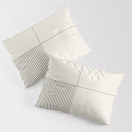 Lagom  Pillow Sham