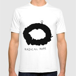 Radical Hope T-shirt