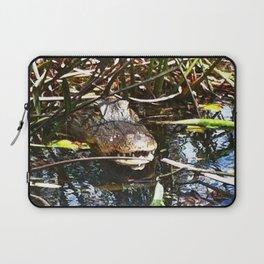 Creeper Laptop Sleeve