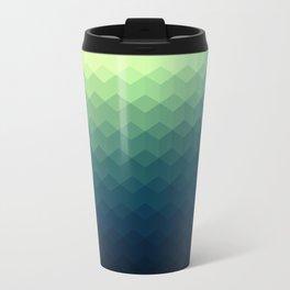 Fathomless Travel Mug