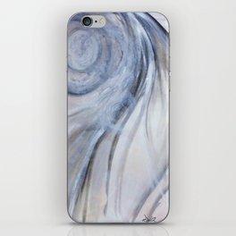 efflorescent #31.1 iPhone Skin