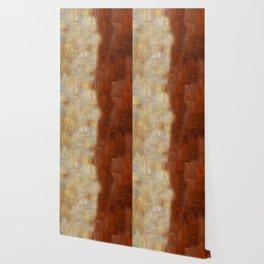 Le Quattro Stagioni - Autunno Wallpaper