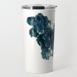 The Infection Travel Mug
