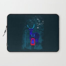 Repatriation Laptop Sleeve