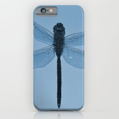 Dragonfly iPhone 6s Slim Case