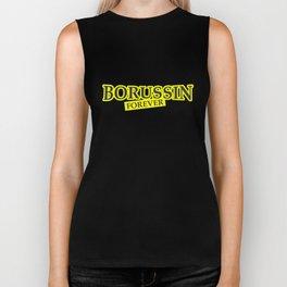 Borussin Forever Biker Tank