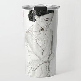 Poise Travel Mug