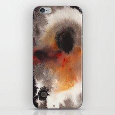 M A G M A iPhone & iPod Skin