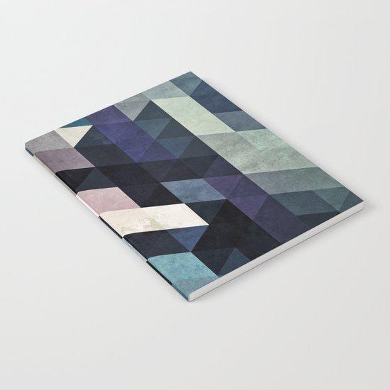 mydy cyld Notebook