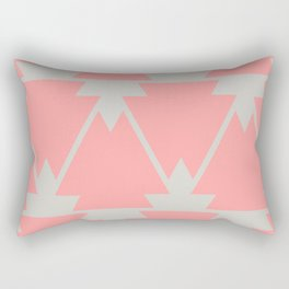 02A Rectangular Pillow