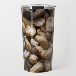 Mixed Nuts Travel Mug