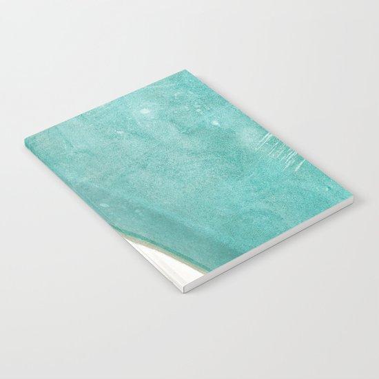Reversal Notebook