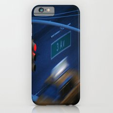 3rd Ave Slim Case iPhone 6s
