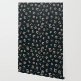 GEM#1 Wallpaper