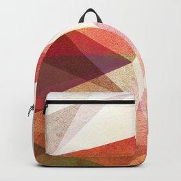 Mixed feelings Backpack