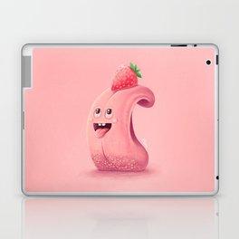 Tongi Laptop & iPad Skin