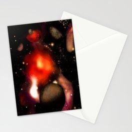 IBERIA - 061 Stationery Cards